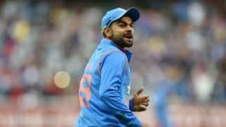 India vs Australia ODI Live Streaming: Watch India Vs Australia 1st ODI live on Hotstar