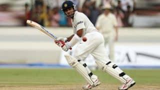 Rohit Sharma, Virat Kohli dismissed in quick succession in India vs Bangladesh one-off Test, Day 3 at Fatullah