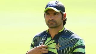 Mohammad Irfan condemns Istanbul attack