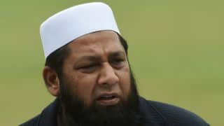 Changes necessary in Pakistan side after ODI whitewash against New Zealand, says Inzamam-ul-Haq