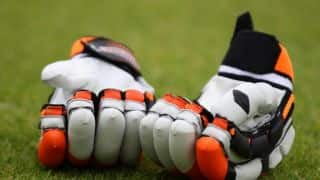 ICC World Cup 2015: UAE team reaches Australia for preparations