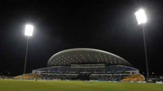 India eye big win again Pakistan