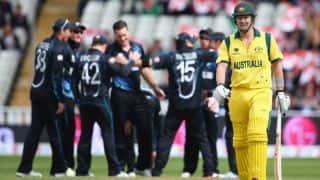 New Zealand, Australia and South Africa seek to enhance ODI rankings