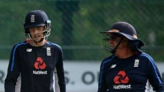 Sri Lanka vs England: Joe Root not weighed down by captaincy