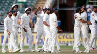 India will have to play very poorly to lose in Australia: Mohsin Khan
