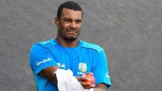 """'Do you like boys?' – Shannon Gabriel reveals details in """"unreserved apology"""""""
