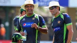 न्यूजीलैंड से टेस्ट सीरीज में क्लीन स्वीप के बाद बोले Misbah Ul Haq हम इस आलोचना के हकदार