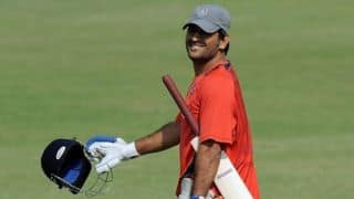ICC World T20 2014: Beating Australia was challenging, says MS Dhoni