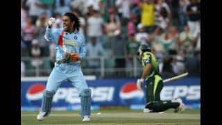 MS Dhoni: 9 memorable moments from his ODI and T20I captaincy