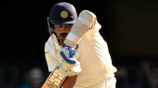 India vs Australia 2014-15, Brisbane: India marks out of 10