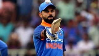 'विराट ही नहीं भारतीय टॉप ऑर्डर तोड़ सकता है सचिन के कई रिकॉर्ड'