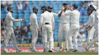 साल 2018 में टीम इंडिया कब-कितनी सीरीज खेलेगी, जानिए पूरा कार्यक्रम