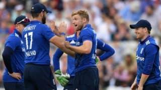 England set world record for highest run-chase in 2nd ODI against Sri Lanka