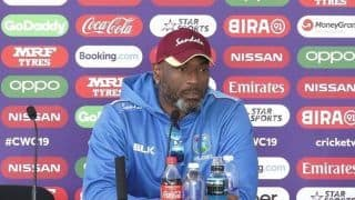 Important to find the winning formula going forward: Windies coach Floyd Reifer
