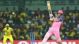 Will be tough to comeback if we lose 4-5 matches in a row: Ben Stokes after Chennai loss