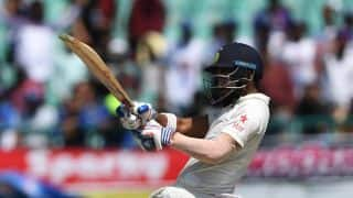 Video, India vs Australia, 4th Test: KL Rahul speaks about his innings on Day 2 and much more