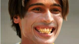 Mohammad Aamer's domestic return depends on team's future
