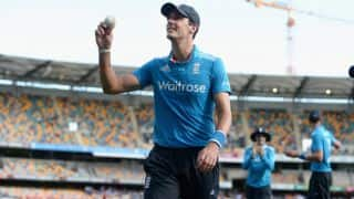 Australia vs England 2015 Free Live Cricket Streaming Online: 4th ODI at Hobart