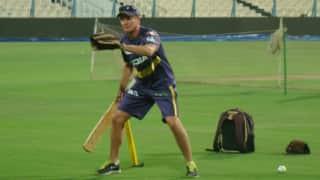 वेस्टइंडीज टीम से जुड़े पूर्व भारतीय फील्डिंग कोच ट्रेवर पेनी