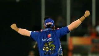 खिलाड़ियों के विश्व कप के लिए लौटने से पहले ज्यादा से ज्यादा मैच जीतना चाहते हैं रोहित शर्मा