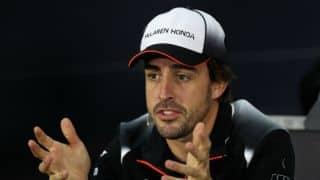 Fernando Alonso will regret leaving Ferrari if they win the 2016 World Championship