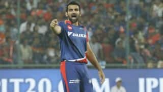 IPL 2017: How Delhi Daredevils can still make it to the Playoffs