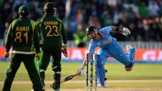 Asia Cup 2014 gives participant nations a chance to prepare for ICC World T20