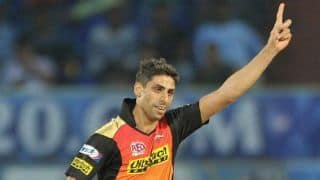 IPL will help team india to prepare for ICC world cup 2019: Ashish Nehra