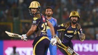 IPL 2021, Punjab Kings vs Kolkata Knight Riders, 21th Match, Preview: Playing XI, Live Streaming Updates