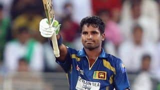 Kusal Perera – The next gen Sanath for Lanka