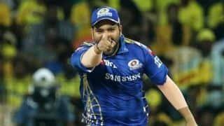कोच जयवर्धने का खुलासा, इस विदेशी तेज गेंदबाज को केवल रोहित के कहने पर किया गया शामिल