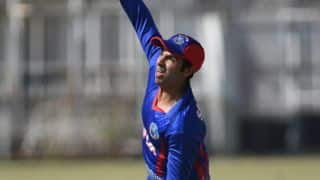 Asif: No one knows the art of exploiting new ball better than me
