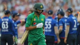 Pakistan cricket must plan systematically should they want a change