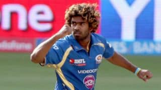 IPL 2014: Analytical perspective of bowling strategies