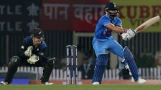 India vs New Zealand, Free Live Cricket Streaming Links: Watch IND vs NZ, ICC Champions Trophy 2017 warm-up match online streaming on Hotstar