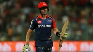 IPL 2017: There is lots to learn from Rahul Dravid, says Sam Billings