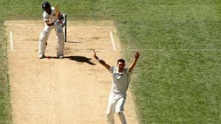 India vs New Zealand, 1st Test: Poor umpiring calls cost India memorable win