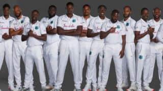 विंडीज के खिलाड़ियों का तीसरे और अंतिम कोविड-19 टेस्ट का आया रिपोर्ट, जानें पूरी डिटेल