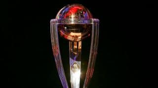 2015 World Cup biggest event hosted by Australia since 2000 Olympics, says CA chief James Sutherland