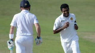 Does the SL attack have the venom to succeed in NZ?