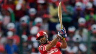 IPL 2014: Video highlights of Virender Sehwag's century against Chennai Super Kings