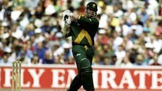 World Cup Countdown: 1999 - Lance Klusener deflates Sri Lanka