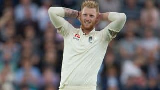 The Ashes 2017-18: Ben Stokes absence hurting England, opines Ryan Harris