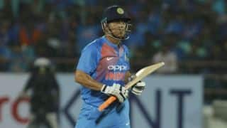 MS Dhoni like captains are very much required: Kamran Akmal