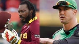 टी20 ग्लोबल लीग मिनी ड्रॉफ्ट में 8 अंतरराष्ट्रीय खिलाड़ियों की हुई नीलामी
