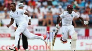 IPL 2015: ECB must compromise on IPL, says David Lloyd