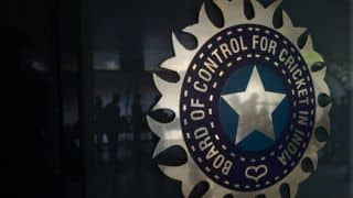 'Does CoA really intend to hold elections?' – BCCI sate associations seek intervention after new clause