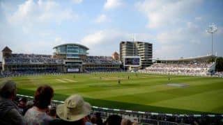 क्रिकेट को शर्मसार करने वाले अंग्रेज गेंदबाज पर लगा नौ मैचों का बैन