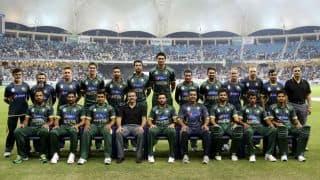 Live streaming, Pakistan vs New Zealand 1st T20 at Dubai