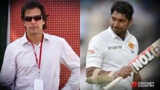 Kumar Sangakkara beats Shane Warne in ODI GOAT; will face Imran Khan in semi-finals